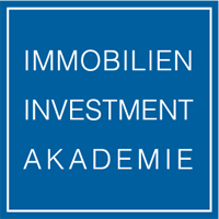 Immobilien Investment Akademie Logo