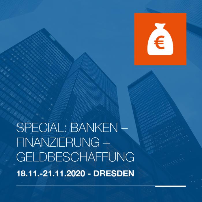 IIA_Produkt_Banken_Finanzierung_2020