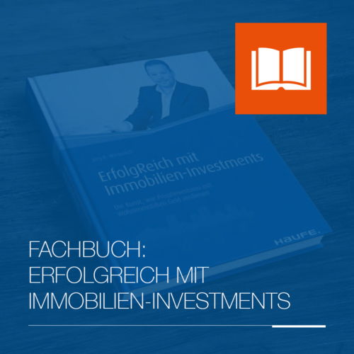 IIA_Produkt_Buch