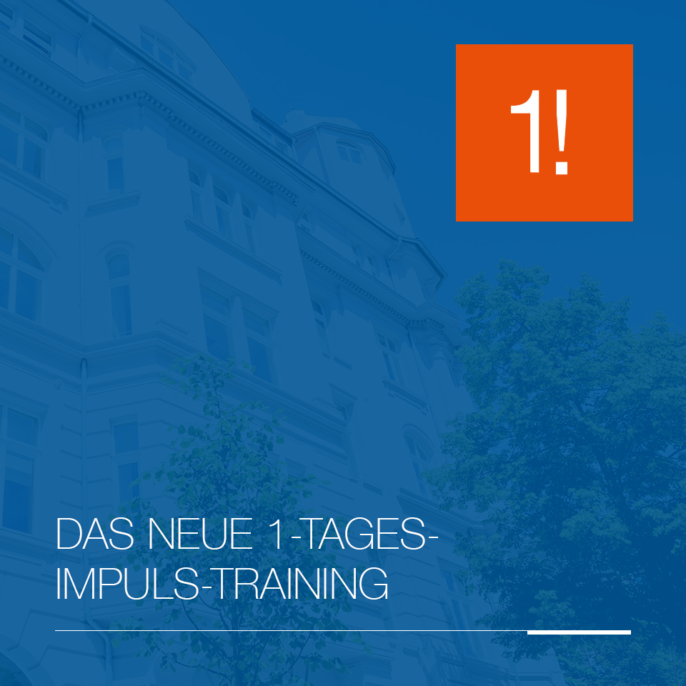 IIA_Produkt_Implustraining