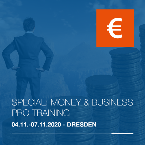 IIA_Produkt_Money_Business