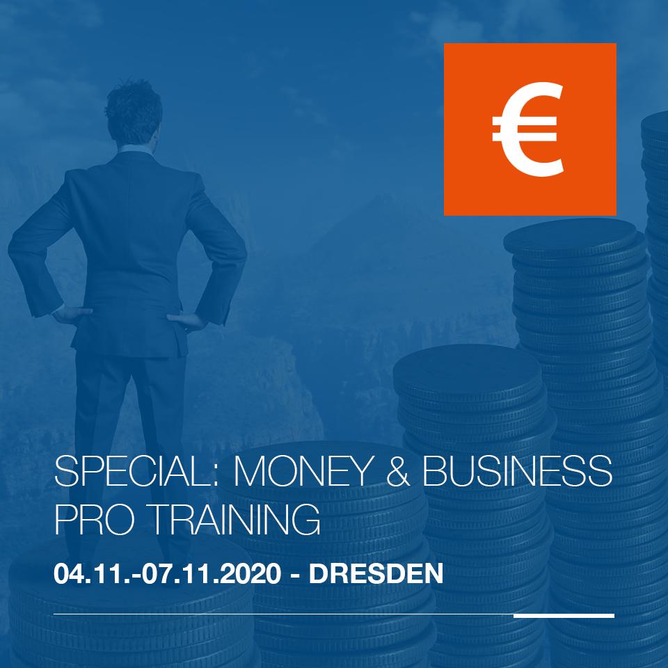 IIA_Produkt_Money_Business