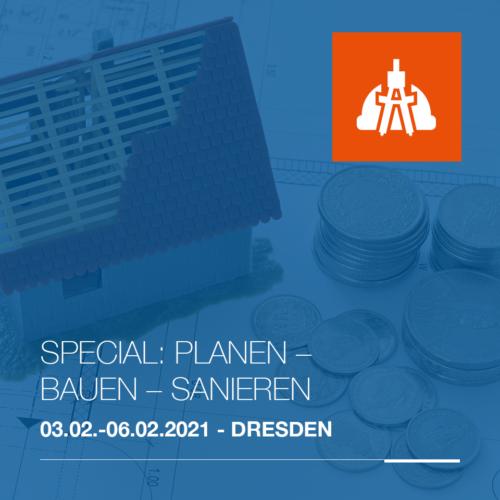 IIA_Produkt_Planen_Sanieren