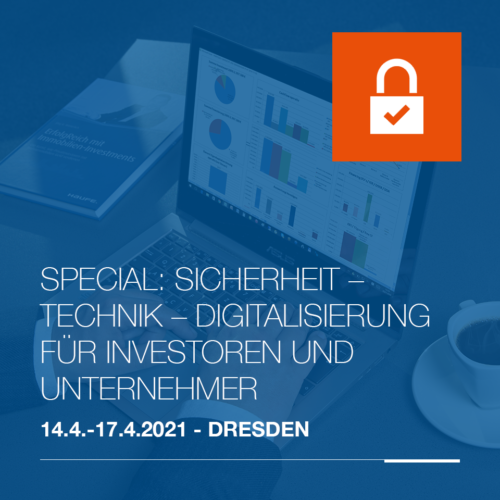 IIA_Produkt_Sichertheit_2021