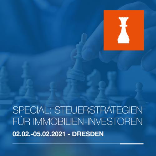 IIA_Produkt_Steuerstrategien_2021