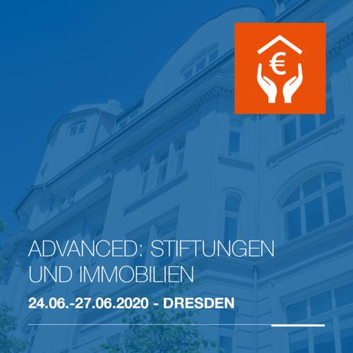 IIA_Produkt_Stiftungen_2020