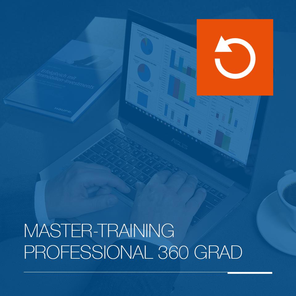 IIA_Produkt_Training_360